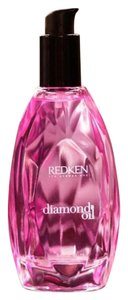 Sephora Redken Diamond Oil Glow Blow Dry