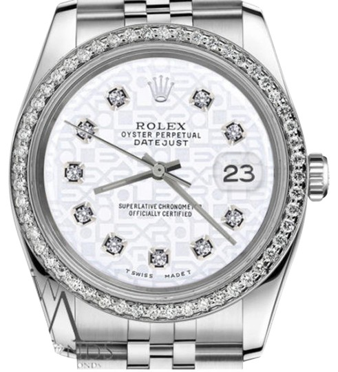 Preload https://img-static.tradesy.com/item/19260277/rolex-ladies31mm-datejust-white-color-jubilee-dial-with-diamonds-watch-0-1-540-540.jpg