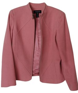Jones New York Baby Pink Jacket