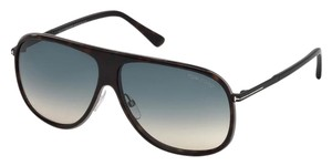Tom Ford Tom Ford Sunglasses FT0462 56P