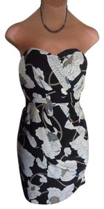 Tibi Super Cute To Sell Trending At $65 Excel Condition Dress