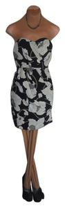 Tibi Super Cute To Sell Excel Condition Dress