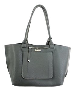 Marc Fisher Tote in grey