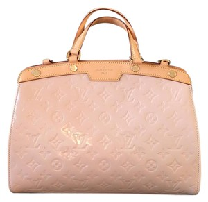 Louis Vuitton Brea Mm Shoulder Bag
