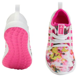 adidas Floral Athletic