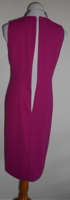 Kenneth Nolan Dress