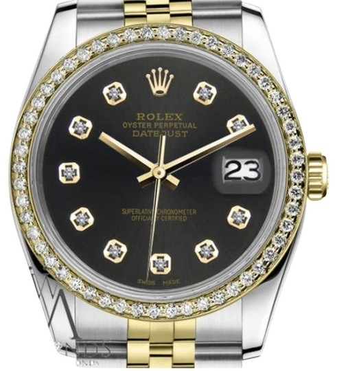 Preload https://img-static.tradesy.com/item/19262524/rolex-ladies-31mm-datejust-2-tone-chocolate-dial-with-diamond-accent-watch-0-1-540-540.jpg