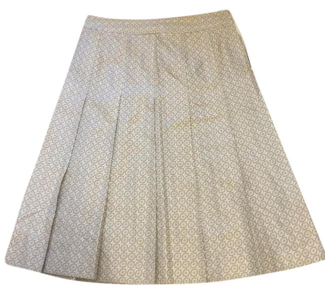 Preload https://img-static.tradesy.com/item/19263694/theory-pleated-knee-length-skirt-size-2-xs-26-0-3-650-650.jpg