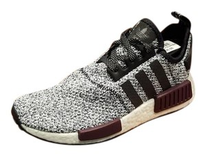 adidas Nmd Limited Edition Multicolor Athletic
