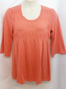 Requirements Knit Top