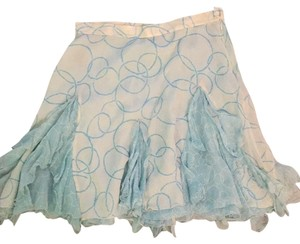 Marc by Marc Jacobs Skirt