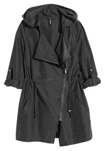 Divided by H&M Black Jacket