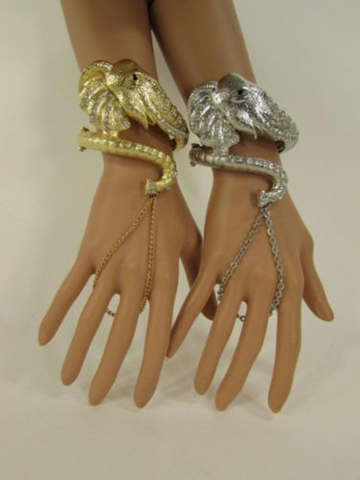 collection bracelet bib pink velvet jewelry collections online big store designs original chain web products gold g