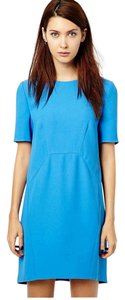 Whistles Shift Fully Lined Dress