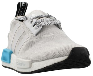 adidas Nike Jordan Sports White blue Athletic