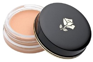Lancome Aquatique Waterproof Eyecolour Base Eyeshadow Primer Nude