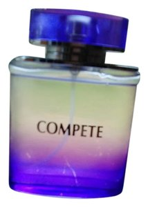 Gussi Compete perfume by Gussi 3.3 fl.oz
