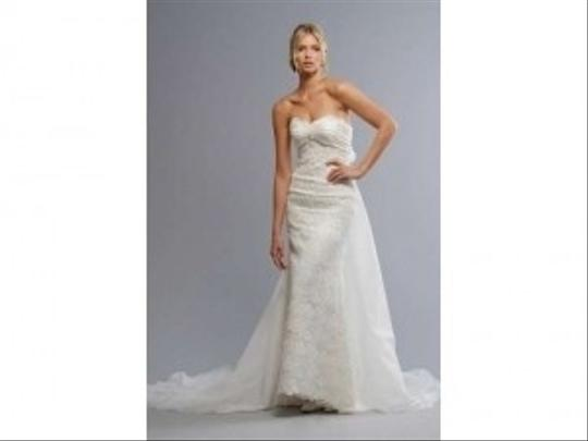 Liz Fields 9001 Wedding Dress On Sale 80 Off Wedding Dresses On Sale