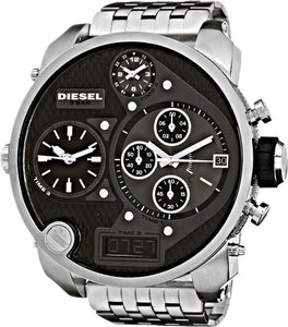 Diesel Diesel Mr. Daddy - Watch DZ7221