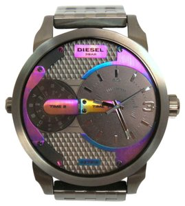 Diesel Diesel Mini Daddy - Watch DZ7319