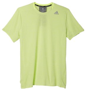 adidas Tops Men T Shirt