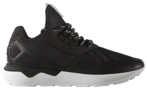 adidas Sneakers Sports Black Athletic