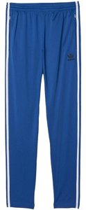adidas Track Sporty Athletic Pants