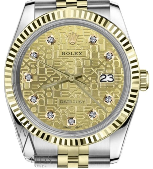 Preload https://img-static.tradesy.com/item/19274146/rolex-women-s-26mm-datejust-2-tone-diamond-dial-with-champagne-gold-jubilee-watch-0-1-540-540.jpg