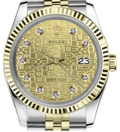 Preload https://img-static.tradesy.com/item/19274161/rolex-men-s-36mm-datejust-2-tone-diamond-dial-with-champagne-gold-jubilee-watch-0-1-540-540.jpg