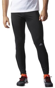 adidas Track Men's Athletic Pants Black