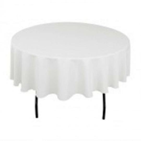 Preload https://item4.tradesy.com/images/white-12-90-round-tablecloth-192753-0-0.jpg?width=440&height=440
