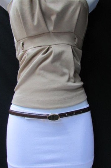 Preload https://item4.tradesy.com/images/banana-republic-women-thin-brown-faux-leather-narrow-fashion-belt-1927708-0-0.jpg?width=440&height=440