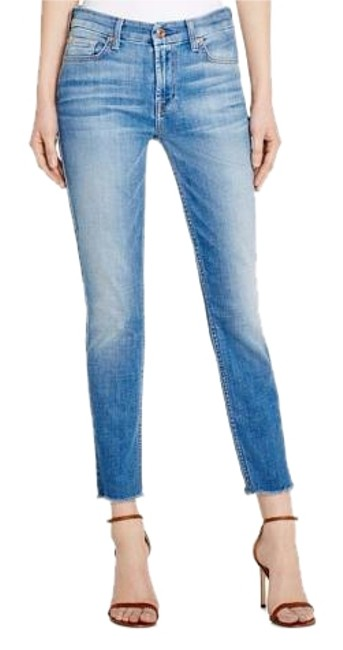 Preload https://img-static.tradesy.com/item/19277389/7-for-all-mankind-vivid-blue-kimmie-crop-form-fitted-skinny-capricropped-jeans-size-31-6-m-0-1-650-650.jpg