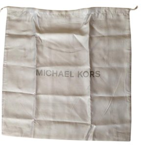 Michael Kors New Large Michael Kors Dustbag