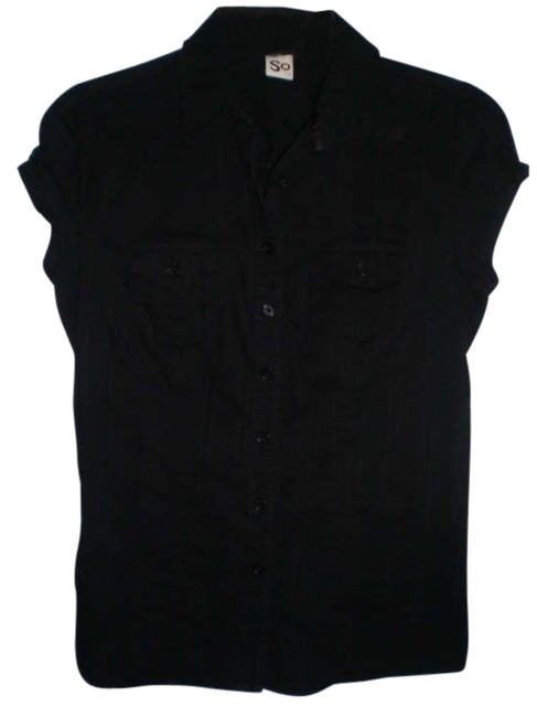Preload https://item4.tradesy.com/images/social-occasions-button-down-shirt-192778-0-0.jpg?width=400&height=650