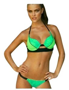 Beach Bunny Neon Crush