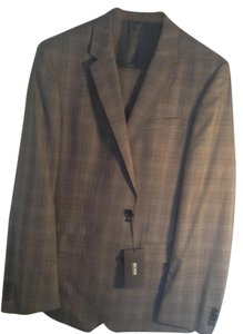 Boss by Hugo Boss Hugo Boss Suit Men's size 42R