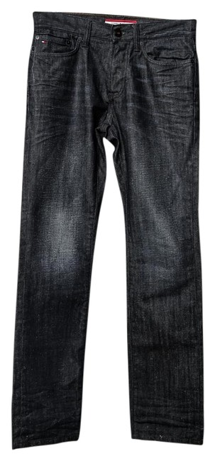Preload https://img-static.tradesy.com/item/19278679/tommy-hilfiger-dark-blue-rinse-sap-ut23-straight-leg-jeans-size-29-6-m-0-2-650-650.jpg