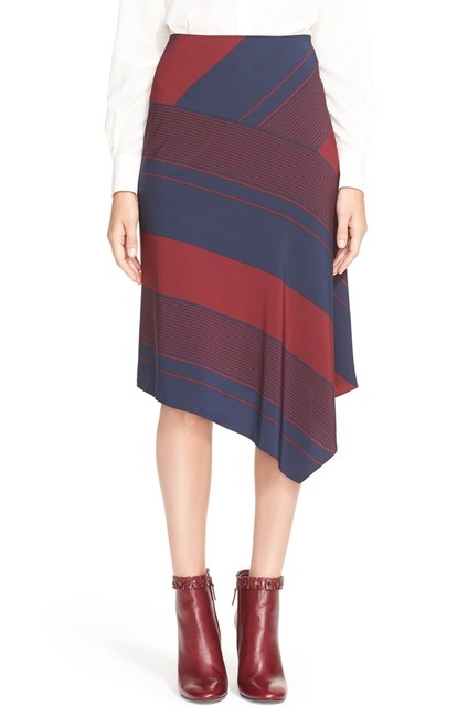 Tory Burch Lela Rose Isabel Marant Rebecca Taylor Iro Rag & Bone Skirt
