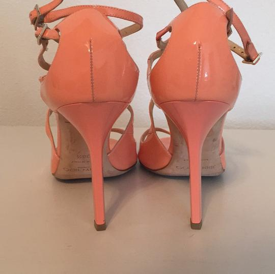 Jimmy Choo Coral Formal
