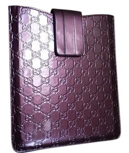 Gucci GUCCI GG monogram cases for all iPad models and most tablets