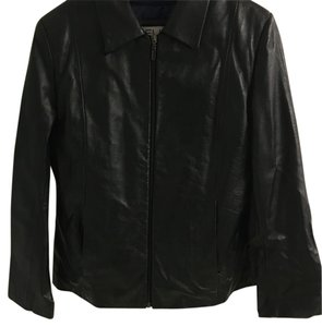 Pelle Studio Leather Jacket