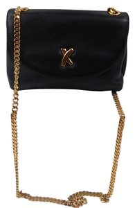 By Paloma Picasso Cross Body Bag
