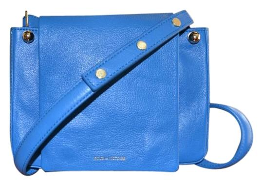 Preload https://img-static.tradesy.com/item/19281880/pour-la-victoire-new-bijou-purse-marine-blue-leather-cross-body-bag-0-1-540-540.jpg