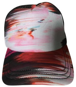 Lululemon Whats SUP Hat