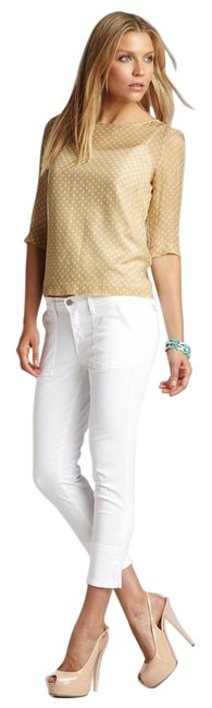 Preload https://img-static.tradesy.com/item/19282729/j-brand-white-8118k120-low-rise-scout-zippered-in-capricropped-jeans-size-25-2-xs-0-1-650-650.jpg