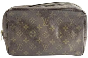 Louis Vuitton Trousse Cosmetic Case 9LVA829 LVMLM25