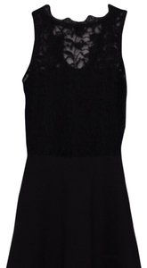Wet Seal New Lace Dress