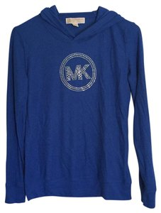 MICHAEL Michael Kors T Shirt Blue