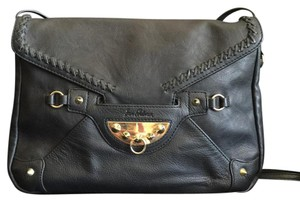 Sam Edelman Cross Body Bag